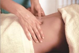Abdominal_Massage©Ilaira_Bouratinos