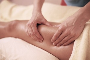 Cellulite_Massage2©Ilaira_Bouratinos