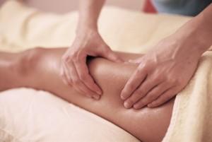 Cellulite_Massage2©Ilaira_Bouratinos