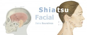 Facial_Shiatsu_Acupressure