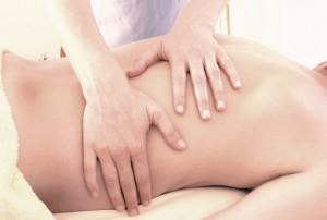 Massage-b_1_hands