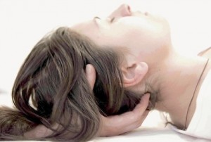 Massage-b_neck_IMG_1005