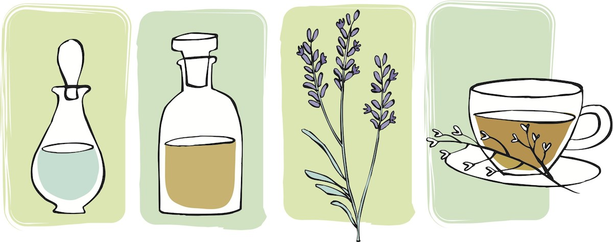 OmTrainingCentre_Aromatherapy_graphic