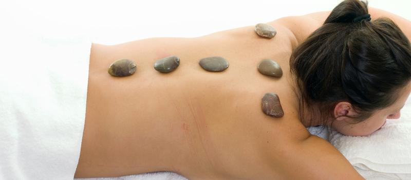 Massage stone Th_627369 copy 3