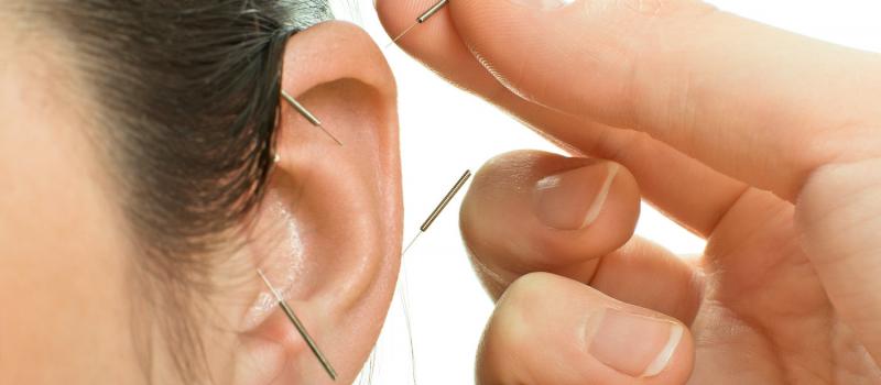 ear-acu-shutterstock_284724914