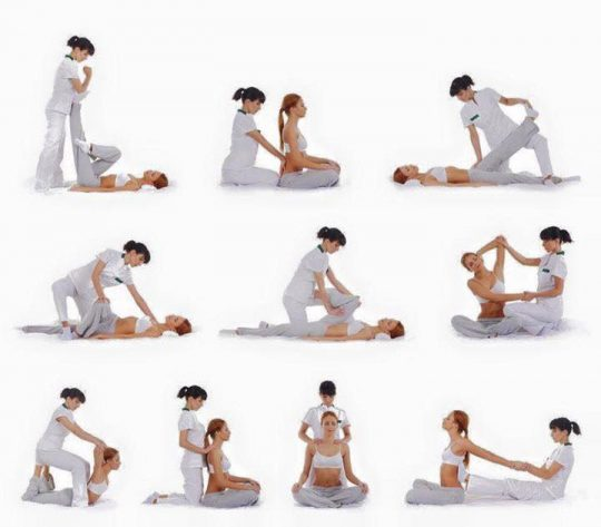 thai-massage_poses