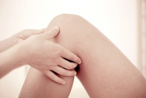 Massage-b_acupressure_knee