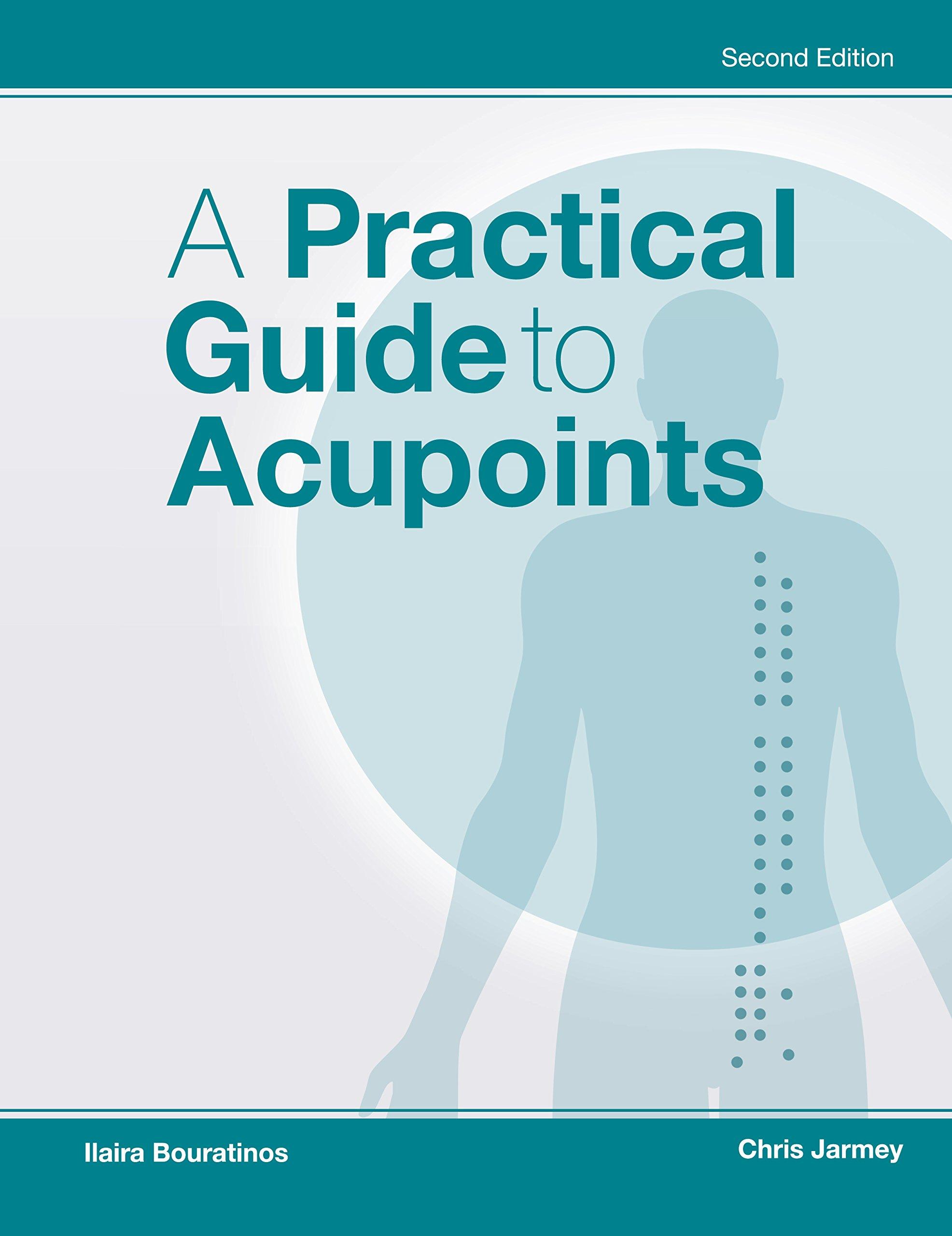 acupoints-jacket-2nd