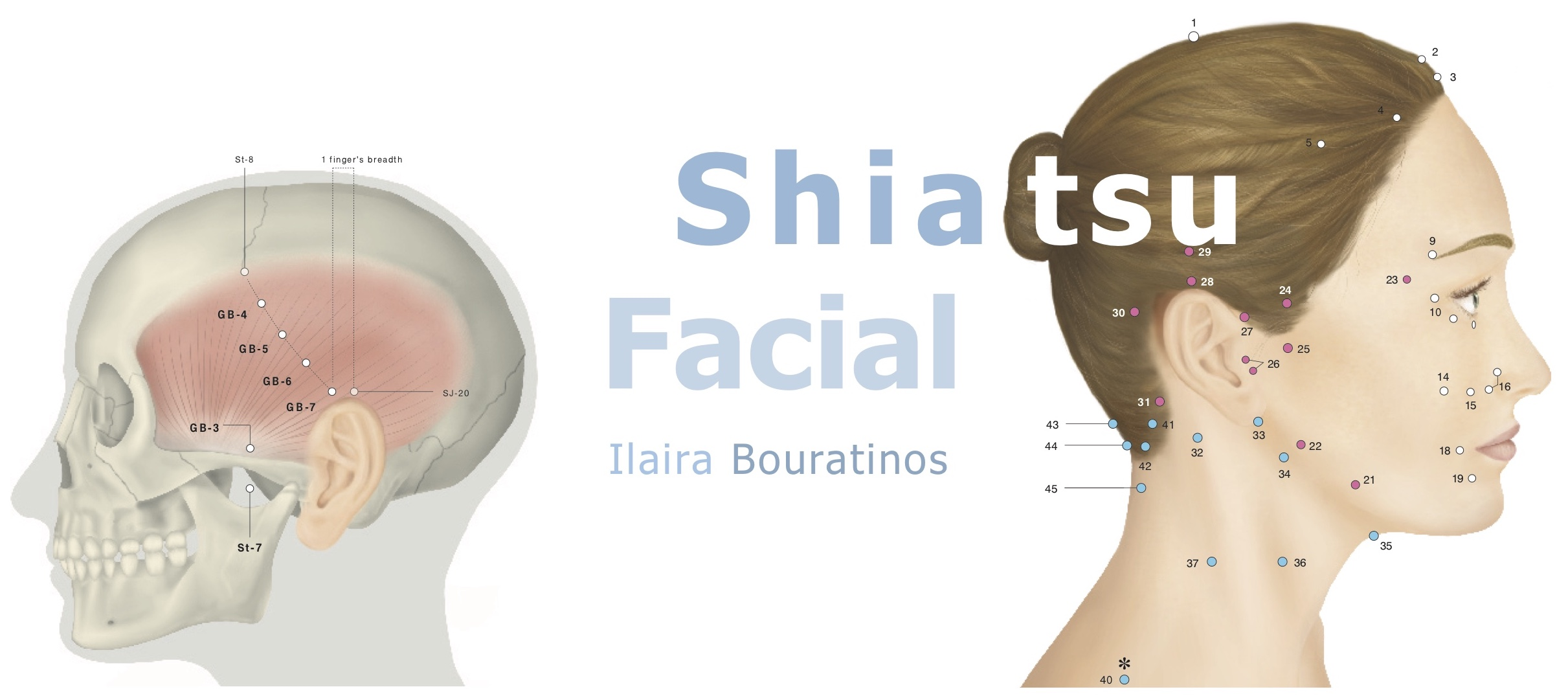 facial_shiatsu_banner