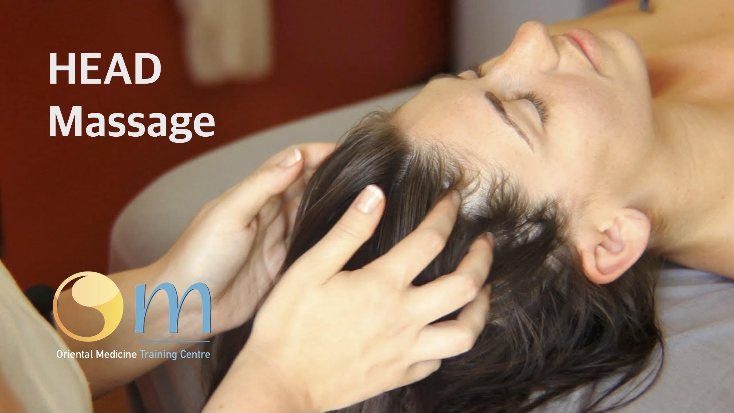 head-massage-banner